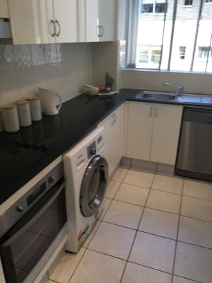 $325, Flatshare, 2 bathrooms, Shirley Road, Wollstonecraft NSW 2065
