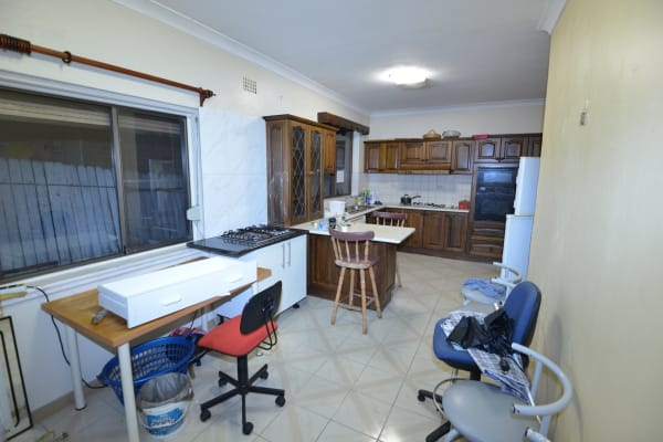 $190, Share-house, 5 bathrooms, Willis Street, Kingsford NSW 2032