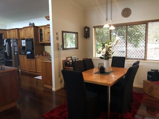 $225, Share-house, 5 bathrooms, Wellington Street, Ormiston QLD 4160