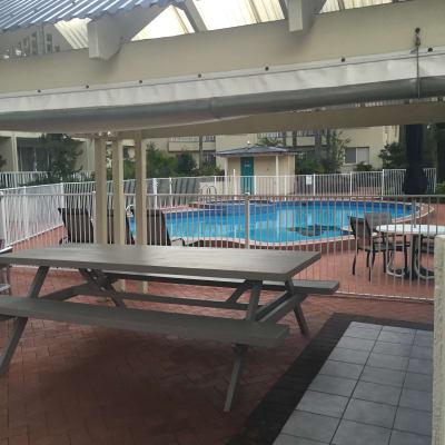 $220, Flatshare, 2 bathrooms, Beach Parade, Surfers Paradise QLD 4217