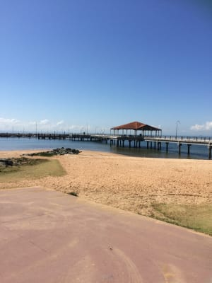 $0, Flatshare, 3 bathrooms, John Street, Redcliffe QLD 4020