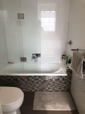 $230, Flatshare, 2 bathrooms, Reynard Street, Coburg VIC 3058