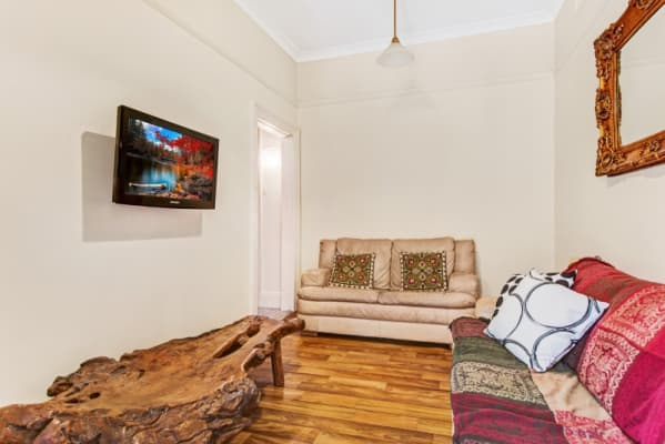 $480, Share-house, 4 bathrooms, Bondi Road, Bondi Junction NSW 2022