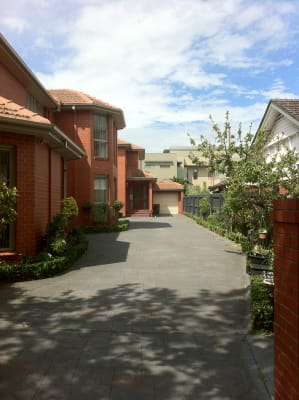 $135, Share-house, 3 bathrooms, Atkinson Street, Oakleigh VIC 3166