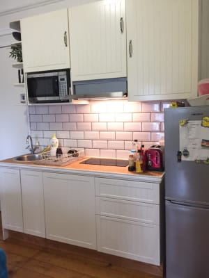 $150, Share-house, 3 bathrooms, Beaudesert Road, Moorooka QLD 4105