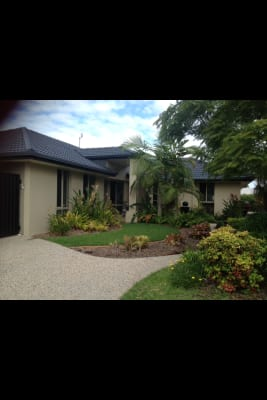 $180, Share-house, 5 bathrooms, Sandleigh Crescent, Sippy Downs QLD 4556