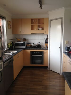 $150, Flatshare, 2 bathrooms, Laguna Place, Grovedale VIC 3216