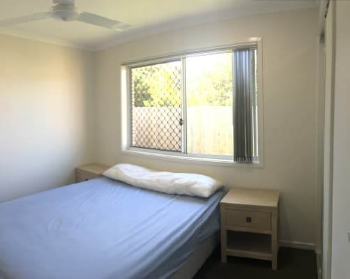 $160, Share-house, 3 bathrooms, Lemur parade, Dakabin QLD 4503