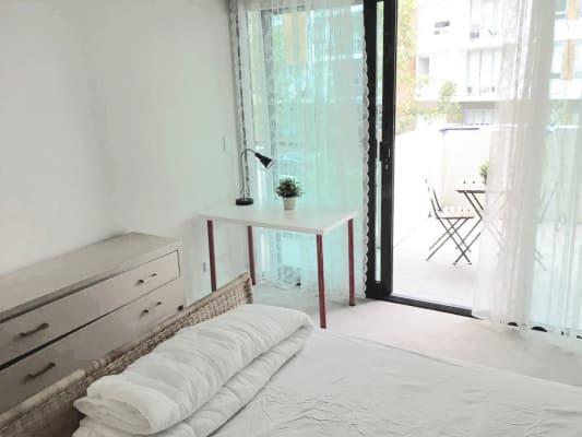 $700, Whole-property, 2 bathrooms, Shoreline Drive, Rhodes NSW 2138