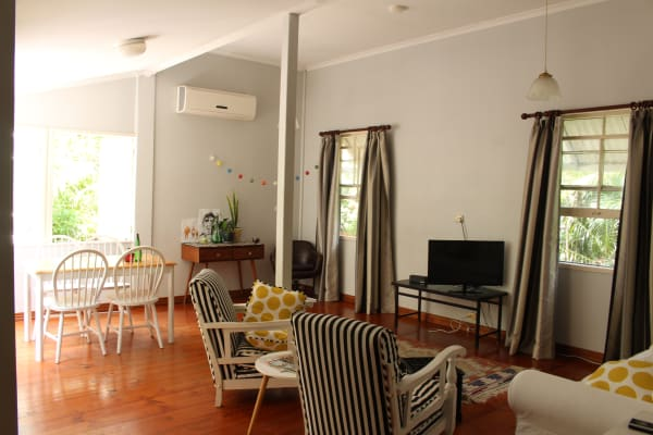 $175, Share-house, 3 bathrooms, Connor Street, Kangaroo Point QLD 4169