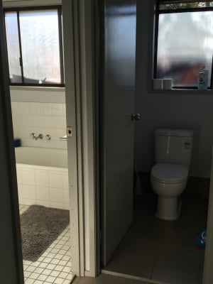 $150, Share-house, 2 bathrooms, Cannington Place, Helensvale QLD 4212