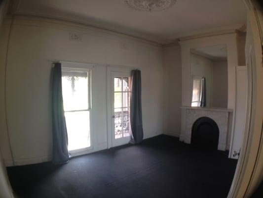 $250, Share-house, 5 bathrooms, Stewart Place, Richmond VIC 3121