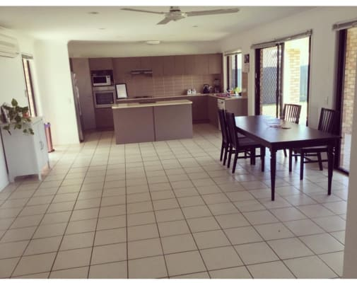 $150, Share-house, 4 bathrooms, Bellbrook Avenue, Bellmere QLD 4510