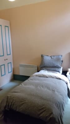 $325, Share-house, 2 bathrooms, Howard Street, North Melbourne VIC 3051