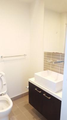 $155, Flatshare, 3 bathrooms, Abeckett Street, Melbourne VIC 3000