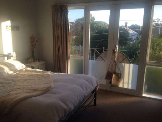 $225-280, Share-house, 2 rooms, Laity Street, Richmond VIC 3121, Laity Street, Richmond VIC 3121