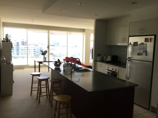 $172, Flatshare, 3 bathrooms, Hunter Street, Newcastle NSW 2300