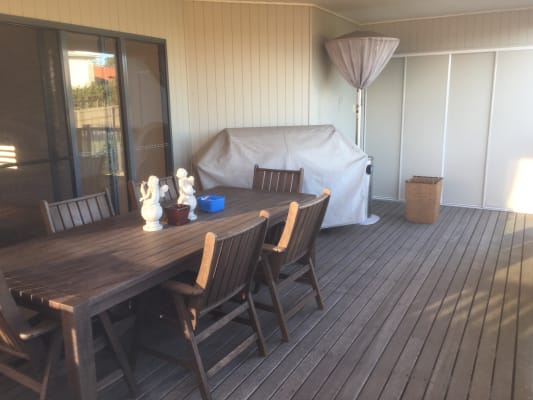 $160, Share-house, 3 bathrooms, Wyena Street, Camp Hill QLD 4152