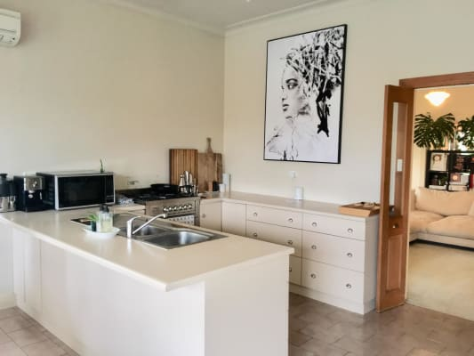 $350-400, Share-house, 2 rooms, First Avenue, Kew VIC 3101, First Avenue, Kew VIC 3101