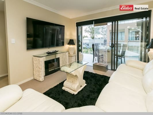 $255, Flatshare, 2 bathrooms, The Esplande Eden By The Bay, Scarness QLD 4655