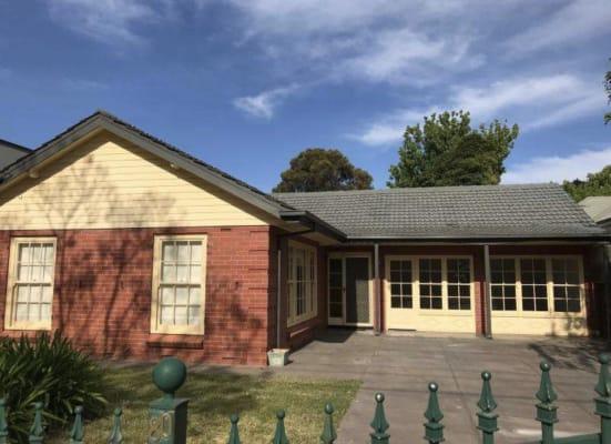 $150, Share-house, 3 bathrooms, Cambridge Terrace, Malvern SA 5061