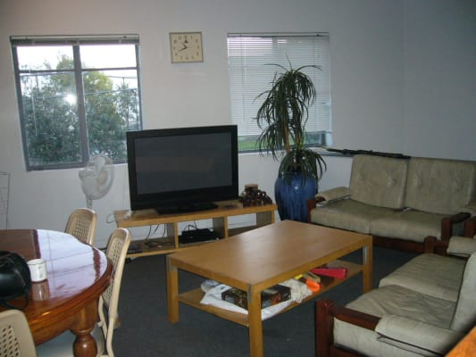 $260, Flatshare, 3 bathrooms, Murray Street, Marrickville NSW 2204