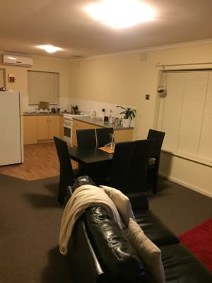 $150, Flatshare, 2 bathrooms, Marlborough Street, Fulham Gardens SA 5024