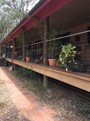 $200, Share-house, 5 bathrooms, Elderslie Road, Branxton NSW 2335