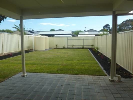 $140, Share-house, 3 bathrooms, Dorene Street, Saint Marys SA 5042