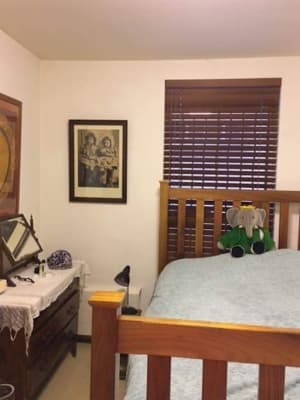 $340, Share-house, 2 bathrooms, Canterbury Road, Middle Park VIC 3206