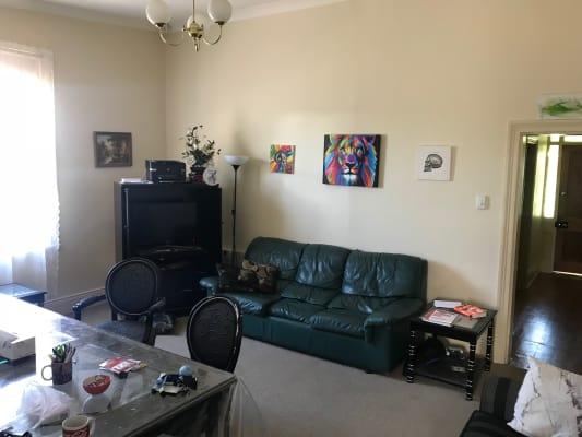 $200, Share-house, 2 rooms, Gilbert Street, Gilberton SA 5081, Gilbert Street, Gilberton SA 5081