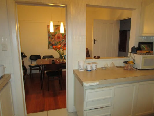 $250, Flatshare, 2 bathrooms, Locksley Road, Ivanhoe VIC 3079