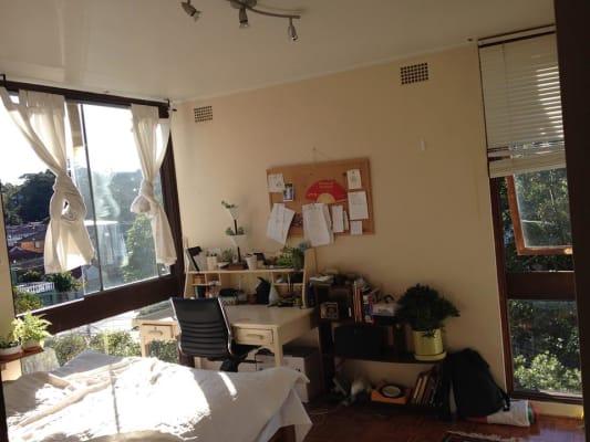 $280, Flatshare, 2 bathrooms, Bronte Road, Bronte NSW 2024