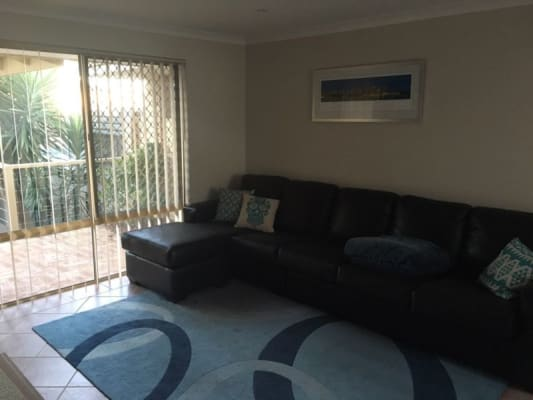 $450, Share-house, 3 bathrooms, Ramsdale Street, Scarborough WA 6019