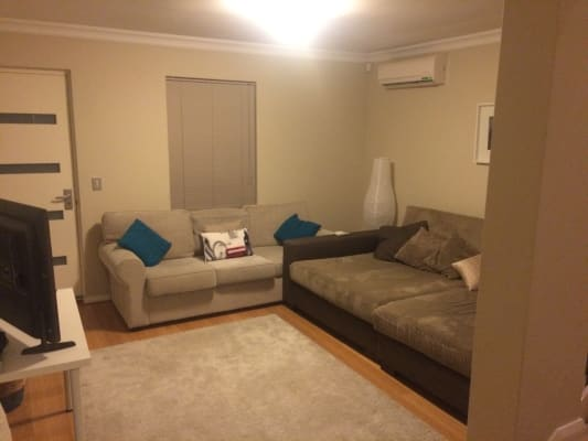 $150, Share-house, 3 bathrooms, Walcott Street, North Perth WA 6006