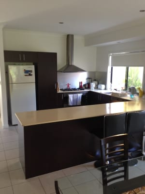 $220, Share-house, 3 bathrooms, Paradise Ialand, Surfers Paradise QLD 4217