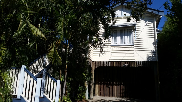 $140, Share-house, 3 bathrooms, Laurel Street, Enoggera QLD 4051