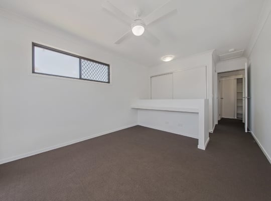 $250, Share-house, 4 bathrooms, Richmond Road, Morningside QLD 4170
