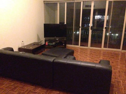 $250, Flatshare, 3 bathrooms, Wells Street, Southbank VIC 3006