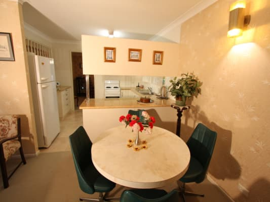 $140, Share-house, 3 bathrooms, Musgrave Road, Robertson QLD 4109