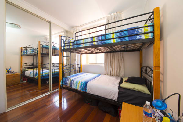 $1,450, Whole-property, 3 bathrooms, Harris Street, Pyrmont NSW 2009