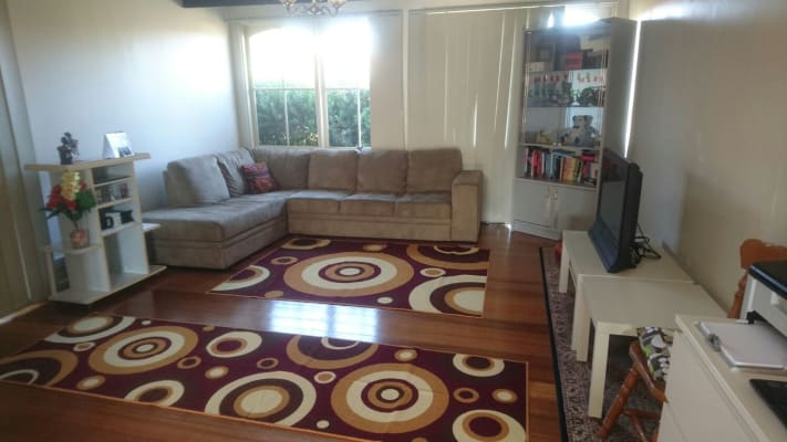 $145, Share-house, 4 bathrooms, Tiverton Drive, Mulgrave VIC 3170