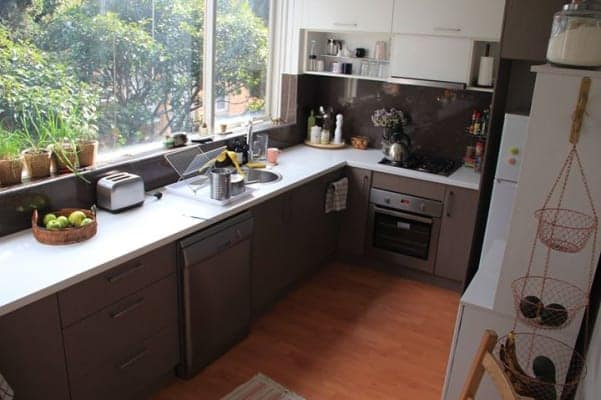 $240, Flatshare, 2 bathrooms, Hughenden Road, Saint Kilda East VIC 3183