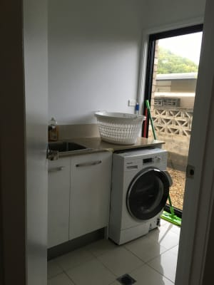 $160-280, Share-house, 2 rooms, St andrew, Surfers Paradise QLD 4217, St andrew, Surfers Paradise QLD 4217