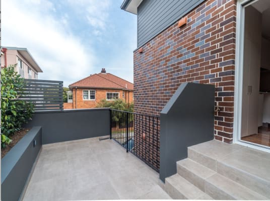 $370, Flatshare, 3 bathrooms, Blair Street, North Bondi NSW 2026