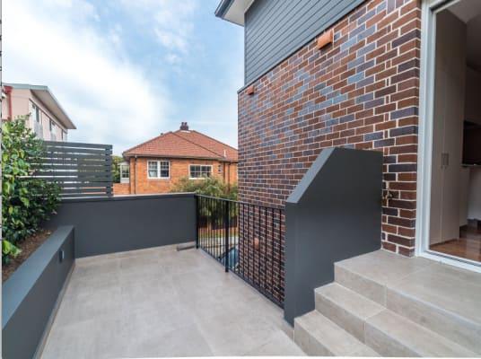 $380, Flatshare, 3 bathrooms, Blair Street, North Bondi NSW 2026