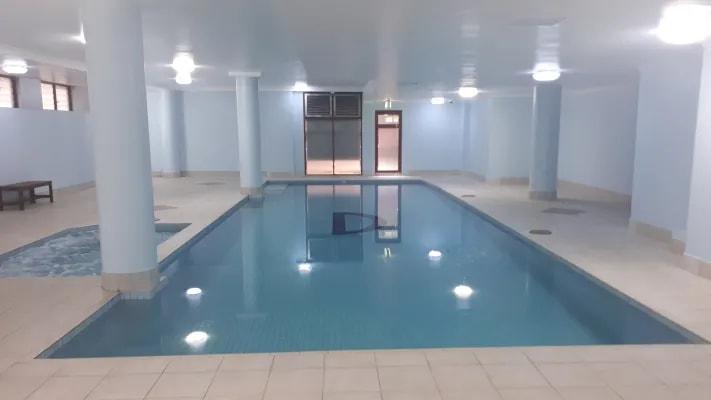 $150, Flatshare, 2 bathrooms, Bulwara Road, Pyrmont NSW 2009