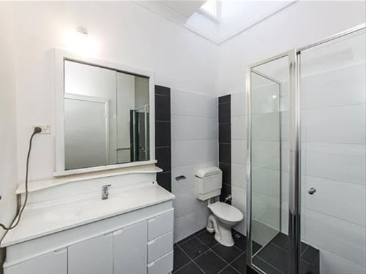 $160, Share-house, 4 bathrooms, Waratah Avenue, Dalkeith WA 6009