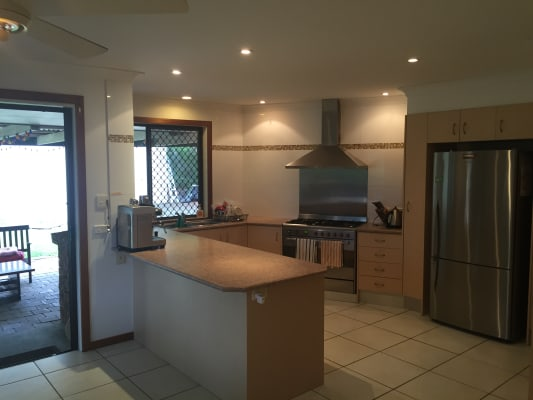 $320, Share-house, 3 bathrooms, Gatton Court, Helensvale QLD 4212