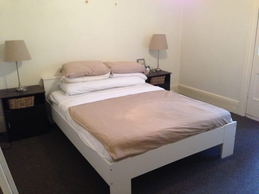 $350, Share-house, 4 bathrooms, Hill Street, Surry Hills NSW 2010